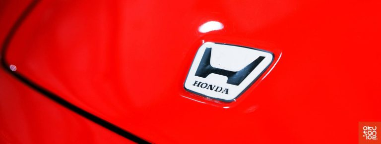 Complete Honda Chassis Code list – '20 updated 🚀