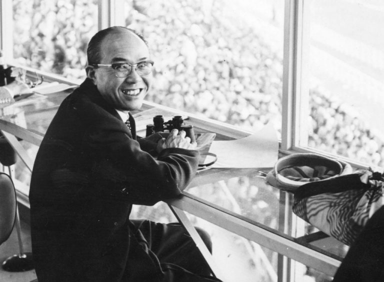Soichiro's Honda most known Quotes