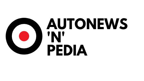Autonews'n'Pedia