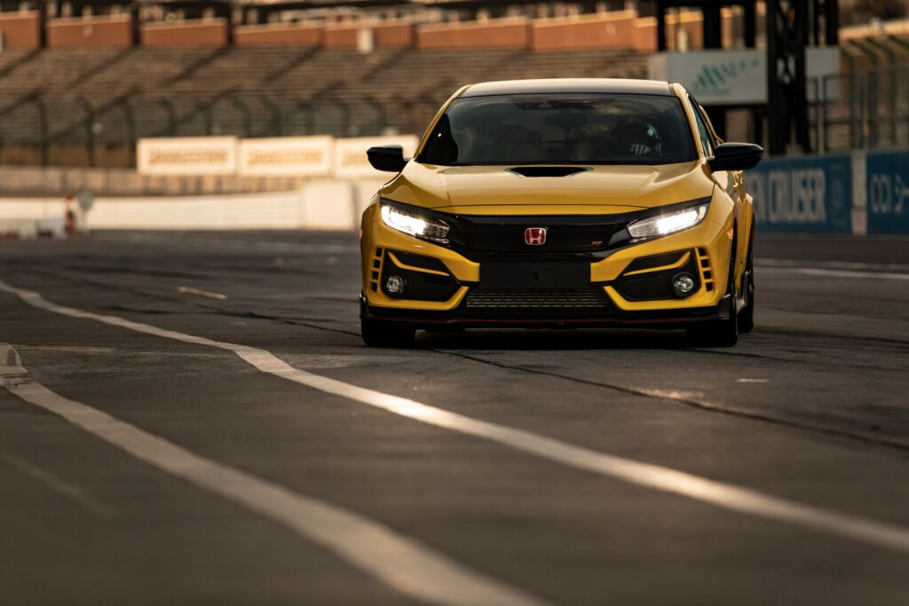 _Honda_Civic_Type_R_Limited_Edition_Suzuka_Circuit